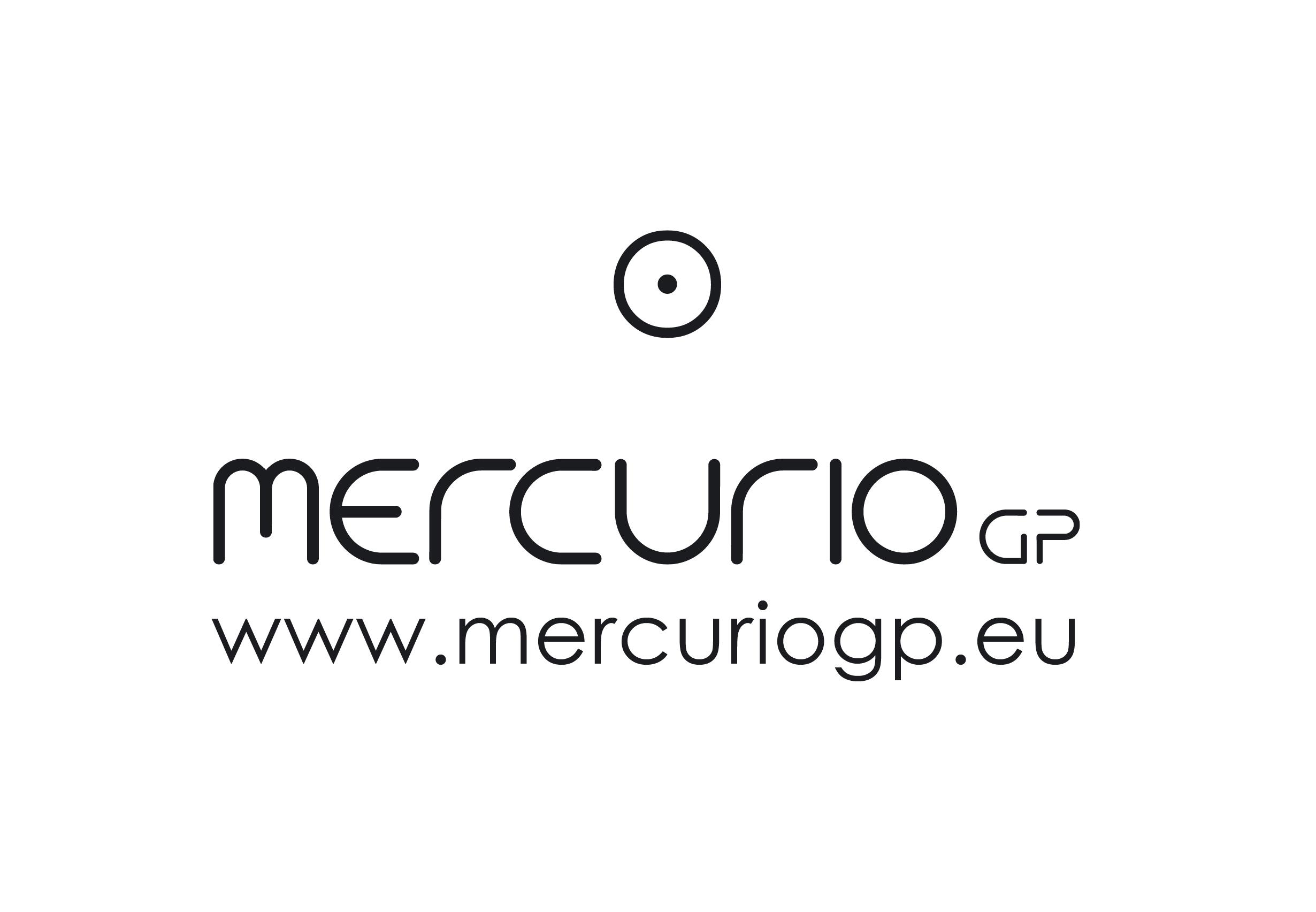mercuriogp